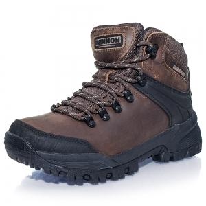 Ostatní   Pracovní oděvy a obuv  46c6cb027f